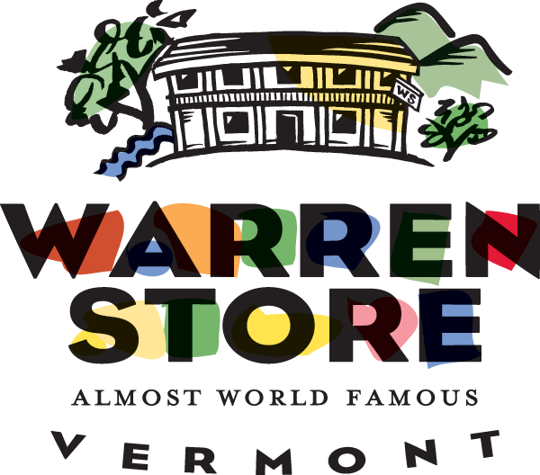 The Warren Store