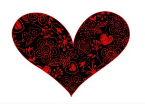 valentines _day_clip_art_heart_love (2)