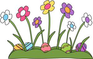 Easter_coloring_pages_coloring.filminspector.com_32