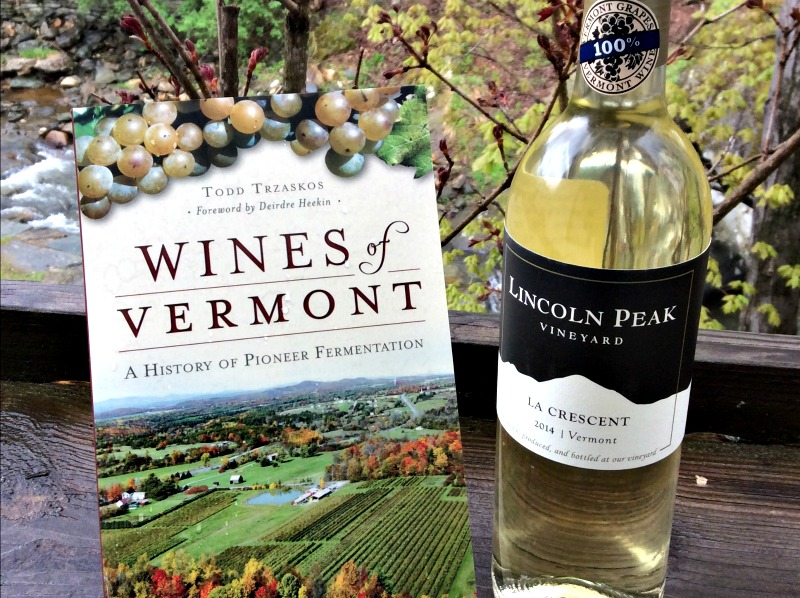 lincolnpeakwine
