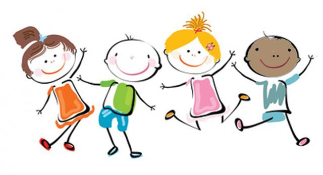 clipart free school 2 the warren store the warren store rh warrenstore com free clipart child brushing teeth free children's clipart images